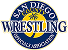 San Diego County Wrestling Officials Association